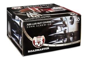 111PLF-PP-60 BOX