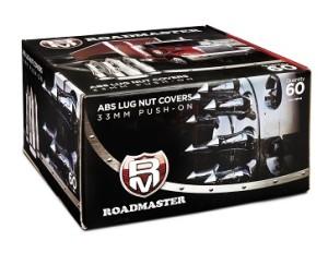 112PF-60 BOX