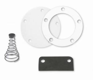 air horns & accessories | think roadmaster air horn wiring diagram installation instructions